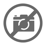 ستروين بيكاسو 7 ركاب 2011 للبيع